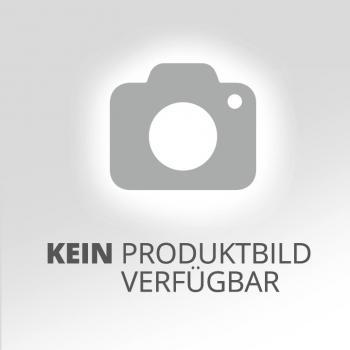 Gymna Frühling-Sonderaktion