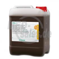 B.BRAUN HELIPUR® Instrumenten-Desinfektion