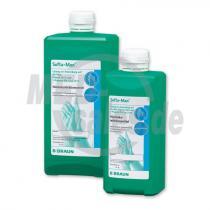 B.BRAUN Softa-Man® Händedesinfektionsmittel 500 ml-Flasche
