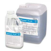 Sekusept® PLUS Instrumenten-Desinfektion