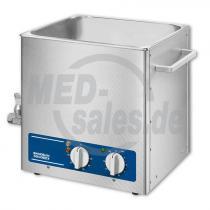 Korbträger KT 14 für 1/2 DIN Siebschalen für SONOREX Ultraschall Reinigung