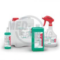 B.BRAUN Meliseptol® rapid Sprühdesinfektion