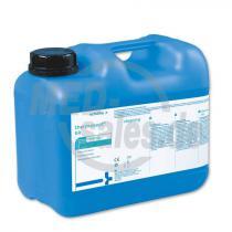 thermosept® ER Instrumenten-Desinfektion