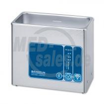 SONOREX DIGITEC DT 31 Ultraschall Reinigung