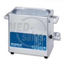 SONOREX DIGITEC DT 102 H Ultraschall Reinigung