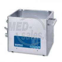SONOREX DIGITEC DT 514 H Ultraschall Reinigung