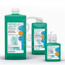 B.BRAUN Softa-Man® acute Händedesinfektionsmittel 500 ml-Fl.
