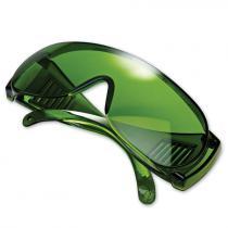 Laserschutzbrille Eyewear EP8-6