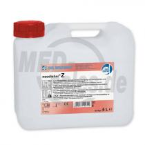 neodisher® Z Neutralisator für maschinelle Instrumentenaufbereitung
