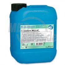 neoform MED AF Desinfektionsreiniger
