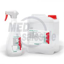 B.BRAUN Meliseptol® Foam Pure Desinfektionsschaum 750 ml-Sprühflasche (mit Sprühkopf)