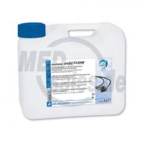 neodisher endo® CLEAN Endoskop-Reiniger
