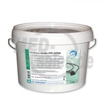 neodisher endo® DIS active Endoskop-Reiniger