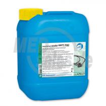 neodisher endo® SEPT PAC Endoskop-Reiniger