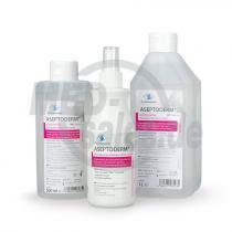 Aseptoderm® Hautdesinfektionsmittel