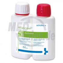 terralin® PAA Desinfektionskonzentrat