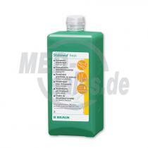 B.BRAUN Stabimed® fresh Instrumenten-Desinfektion