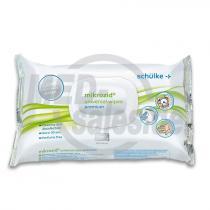 mikrozid universal wipes Desinfektionstücher