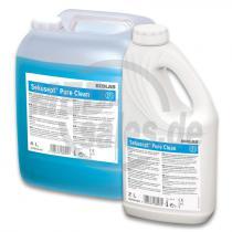 Sekusept™ Pure Clean Instrumenten-Reiniger