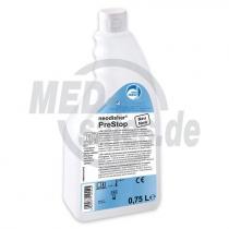 neodisher® PreStop Korrosionsschutzmittel
