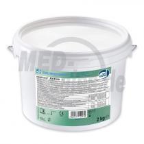 neoform® Active Reinigungs- und Desinfektionsmittel