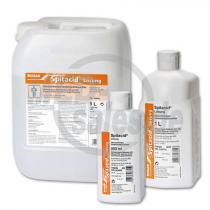 Spitacid® Lösung 500 ml-Flasche