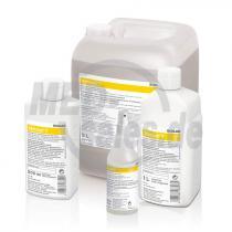 Skinsept™ F Hautantiseptikum 350 ml-Sprühflasche