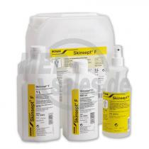 Skinsept® F Hautantiseptikum