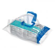 CLEANISEPT® Wipes Maxi Desinfektionstücher