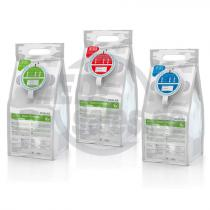 Incidin™ Wipes FlexPack Tuchspendersystem
