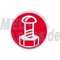 Installationspauschale für Euroklav® 23-S/Euroklav 23® V-S