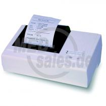 MELAprint® 42 Drucker für MELAG Autoklaven