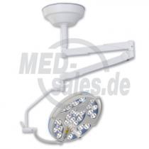 OP-Leuchte MACH LED 3 SC