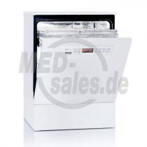 Miele PG 8582 Reinigungs- und Desinfektionsautomat