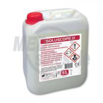 SOLUSCOPE D Desinfektionsmittel