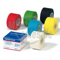 Leukotape® classic Tapeverband