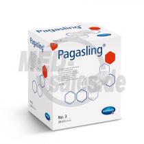 Pagasling® Tupfer