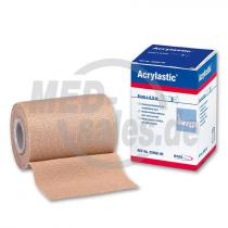 Acrylastic® Pflasterbinde