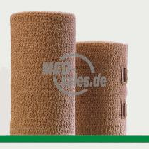 Dauerbinde® K (kräftig) Kompressionsbinde Langzug