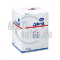 Zetuvit® Saugkompresse, unsteril