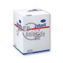 Zetuvit® Saugkompresse, steril