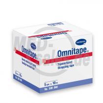 Omnitape® Tapeverband