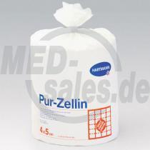 Pur-Zellin® Zellstoff-Tupfer
