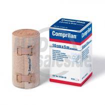 Comprilan®- Verband
