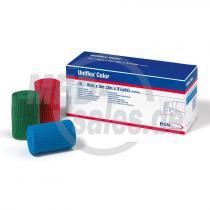Uniflex® Color Dauerelastische Universalbinde
