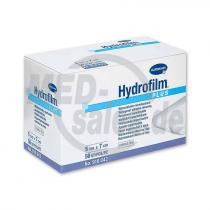 Hydrofilm® Plus steril, wasserdicht Wundverband