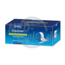 Urgosyval® Rollenpflaster