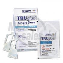 TRUGLUE® Single Dose Haut- und Wundkleber