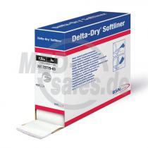 Delta-Dry® Softliner Kunststoff-Stützverband