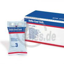 Delta-Cast® Soft Stützverband